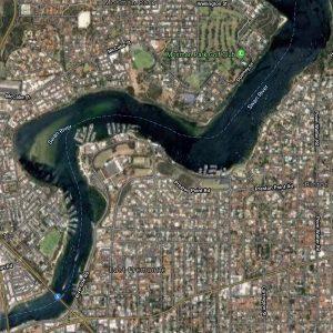 Swan-River-01-EastFreo