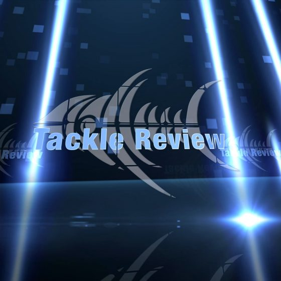 Fishing Tackle Review
