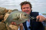 How to Catch a Fish Ep03 – Hillarys Buffalo Bream